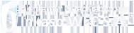 Akademia Przedsiębiorcy - Szkolenia windykacyjne, prawne