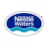 Nestle Waters Polska S.A.