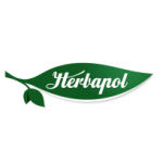 HERBAPOL – LUBLIN S.A.