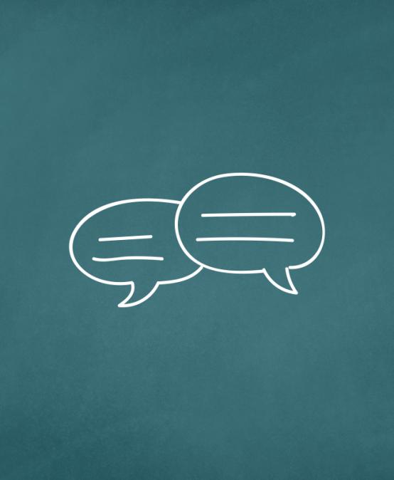 Windykacja należności dla przedsiębiorców – prawne i polubowne aspekty windykacji w firmie